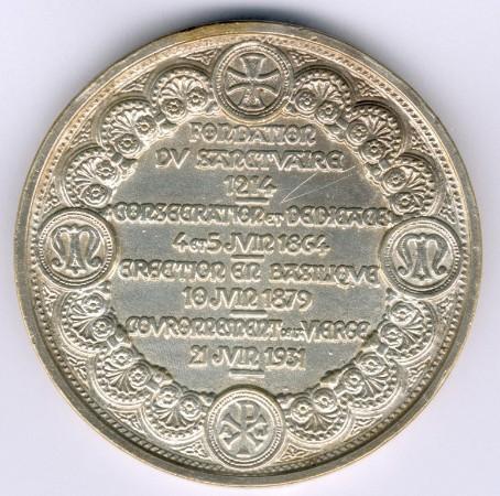 M dailles for Chambre de commerce franco russe